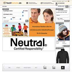 textildruck-textilshop