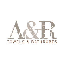 A&R TOWELS & BATHROBES