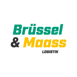Brüssel & Maass LOGISTIK