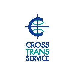 CROSS TRANS SERVICE