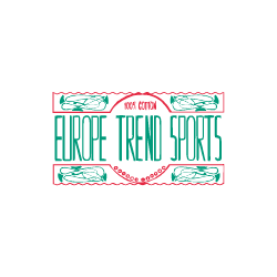 EUROPE TREND SPORTS