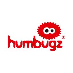 humbugz