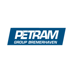 PETRAM GROUP BREMERHAVEN