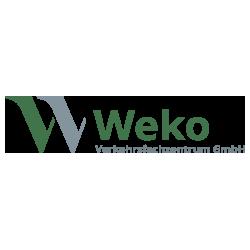 Weko Verkehrsfachzentrum GmbH